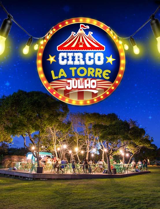 Circo La Torre