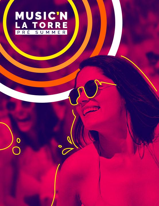 Music'n La Torre