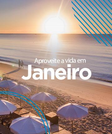 Janeiro 2021