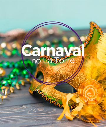 Carnaval 2121