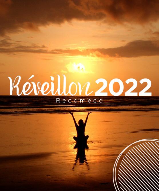 Réveillon 2022