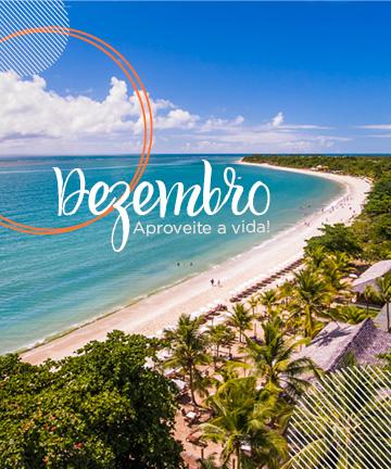 Dezembro 2021