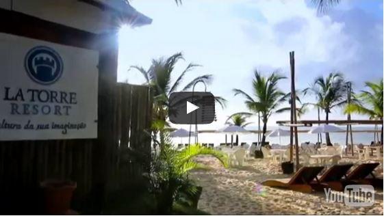 Clube de Praia