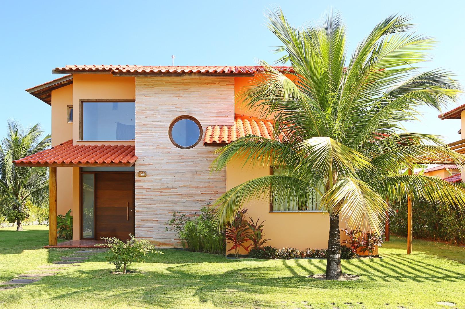 Vila La Torre - Casas