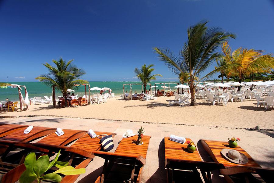Clube de Praia 360